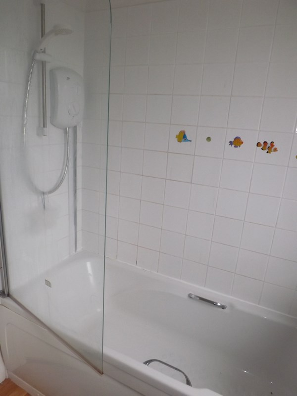 Bathroom Tiles Kilmarnock letts agree limited :: property to let, including flats, semi