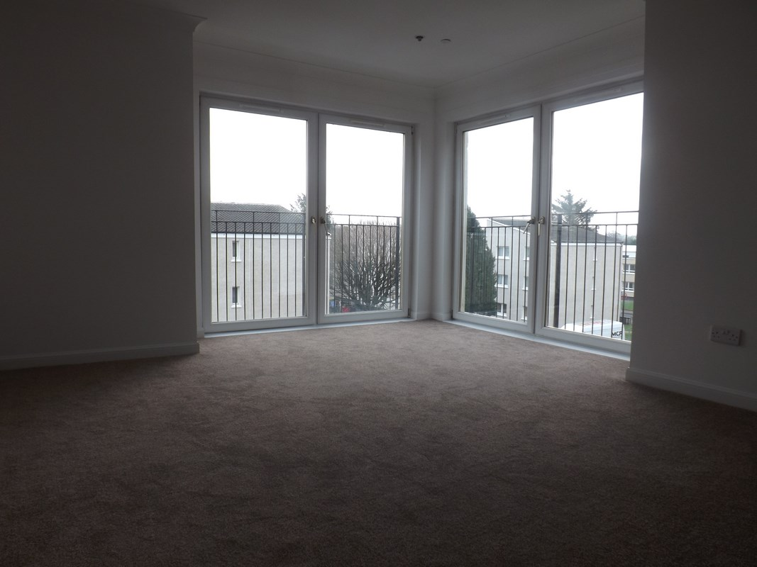 Letts Agree Limited Property To Let Including Flats